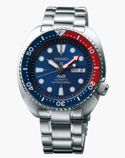 Seiko Prospex Diver SRPA21K1